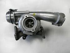 Turbocompresseur vw t5 2,5 2.5 tdi 96kw 130ps 2460ccm AXD 070145701k 729325 turbo