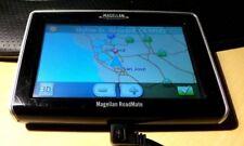 MAGELLAN ROADMATE 1440 GPS NAVIGATOR