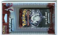 ① 1 BOOSTER CARTES POKEMON Neuf - VAINQUEURS SUPREMES - ABSOL (En Blister)