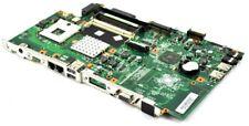 ASUS 08G2005XA21J Notebook Mainboard Intel 989 Mobile X51R X51H X58L X58LE NEU