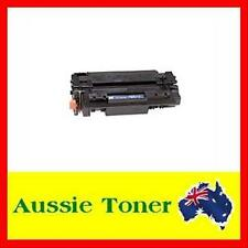 1x HP Q6511X 11X 6511 2410 2420 2430 Toner Cartridge