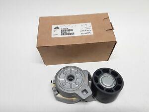 Belt Tensioner Mack 87GB41C,Dayco 89449 CH CHN CV CX CXP DM DMM LE MR RB RD