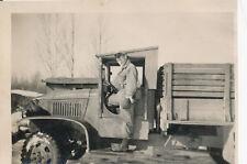 Militaria-Fotos (1918-1945)