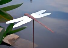 Dragonfly Stake - RRP £22.99 buy 2 for the price of 1