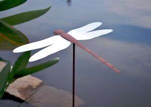 Dragonfly Stake - RRP £22.99