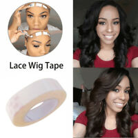 1pc Double Side Tape for Hair Extensions Skin Weft