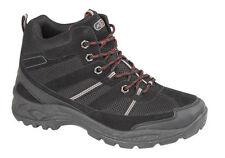 Unbranded Standard Width (D) Regular Shoes for Men