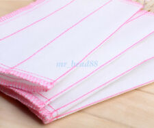 Kitchen Home Washing Towels Cloth Durable Cheap Fiber Sponges Cleaning & Dish