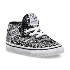 Vans Unisex Children's Shoes
