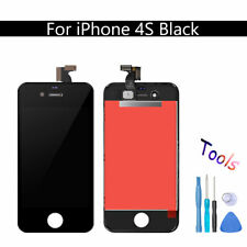 Quality LCD Display Touch Screen Replacement For iPhone 4 4s 5S 5C 6 6S 7 8 plus