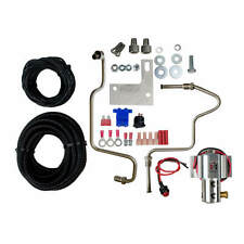 Hurst 5671520 Roll Control Launch Control Kit Fits 2011-2014 Dodge Challenger