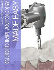 Guided Implantology Made Easy