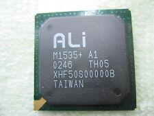 ALI M1535+ IDE DRIVERS WINDOWS XP