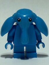 LEGO STAR WARS - Max Rebo - Mini Fig / Mini Figure