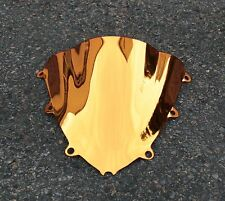 BULLE RACING SAUT DE VENT HONDA CBR RR 1000 de 2008 2009 2010 2011 OR