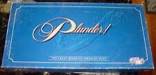 Plunder! The Great Bermuda Treasure Hunt Game, Island Games, 1989