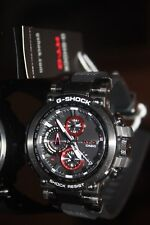 CASIO'S Newest MT-B G-Shock  MTGB1000B-1A   USA -Authorized Dealer. BRAND NEW!