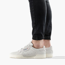New adidas Men's trainers  UK 10.5 /adidas Originals Powerphase Trainers/leather