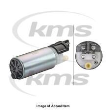 New Genuine HELLA Fuel Pump 8TF 358 106-541 Top German Quality