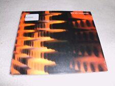 Dub Mix Convention the Album - Dub Mix Convention  - CD - OVP