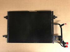 Audi A4 B5 orig. Klimakondensator Klimakühler 8D0260403C VW Passat 3B Neu OVP