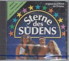 CD--NM-SEALED-MARK KELLER, JIMMY SOMMERVILLE, MARISKA VAN KOLCK UND SHOUTHERN S
