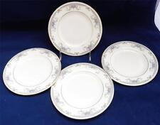 Royal Doulton Romance Series Juliet 4 Bread & Butter Plate More pieces available