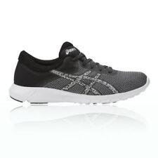 Chaussures gris pour fitness, athlétisme et yoga, pas de offre groupée