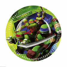 Paper Comic Book Heroes Party Tableware Less than 10