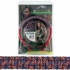 Sling-A-Ling Magnetic Paracord Bow/Wrist Sling Stars/Stripes - USA Ships Free