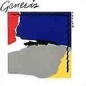 Genesis - Abacab (2008 Remaster)  CD  NEW/SEALED  SPEEDYPOST