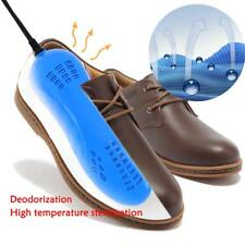 Electric Shoes Boots Dryer Winter Heating Warmer Dehumidify Sterilizer Deodorant