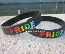 Friendship Bracelets without Stone for Men