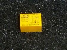 Relais DS1E ML2  DC12  SDS  1xUM  , Low Signal Relays