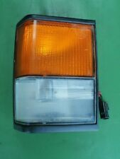 RANGE ROVER CLASSIC - N/S/F - NEAR SIDE FRONT - INDICATOR / SIDE LIGHT