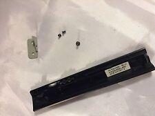 Novatech A15a DVD Bisel 13no-xxa0911 + conector a la placa madre tornillos