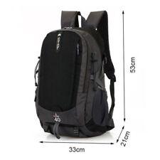 Canvas School Zipper Bags & Handbags for Women