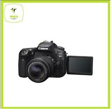 Canon EOS 90D 18-55mm Brand New Jeptall