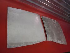 Fiberglass TTops glass replacement for 91-95 Toyota MR2 SW20 t-tops mr-2