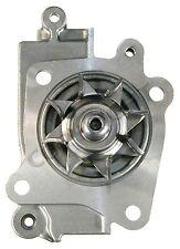 Engine Water Pump Airtex AW9362