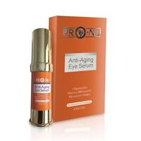 Eye Serum for Dark Circles, Bags & Repair Wrinkles