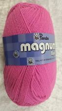 Panda Magnum #1067 Flamingo 8 Ply 100g Acrylic