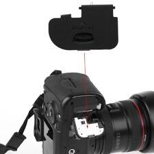 for Canon 5d 5d3 Mark III Part Unit Battery Door Chamber Cover Lid Snap-on Cap