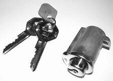 1967 1968 1969 1970 1971 1972 Glovebox Lock +2 GM Octagonal Keys Chevy GMC Truck