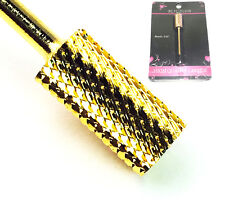 USA High Quality Gold Nail Carbide Bit For 3/32 Electric Drill Nail File Art CB2