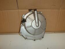 honda cbr 600 f2 1994 o/s engine/clutch cover