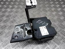 SEAT Ibiza 2012 To 2017 1.2 Petrol ABS Pump Modulator+WARRANTY