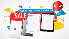 NEW Apple iPad 2/3/4 Mini Air Pro | WiFi Tablet | 16GB 32GB 64GB 128GB Warramty
