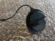 MONDEO MK2 96-00 FUEL FILLER CAP