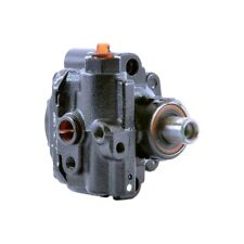 Power Steering Pump - Reman -ACDELCO 36P0120- POWER STEERING PUMPS